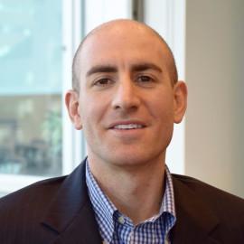 Dov Gertzulin  - Founder & portfolio manager DG Capital