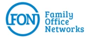 1505940576FamilyOfficeNetworks.png