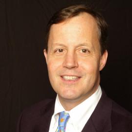 Doug Newsome  - MANAGING DIRECTOR Perkins Fund MarketiNG