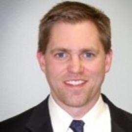 Sean Tafaro  - PARTNER Spicer Jeffries
