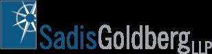 sadis logo.png