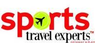 sports-travel.jpeg