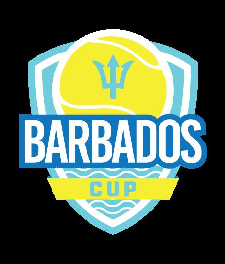 barbados-cup-itf-logo.png