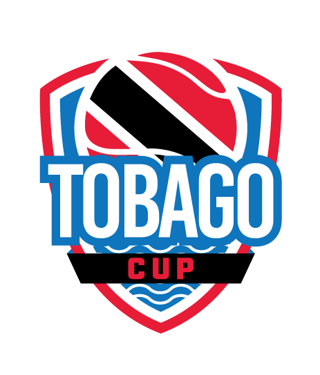 tobago-cup-itf-logo.png