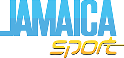 Jamaica-sport-logo-final-copy.png