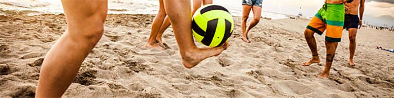 beachgames.png
