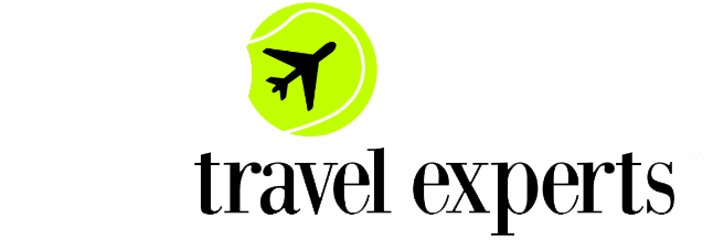 Sports Travel Experts
