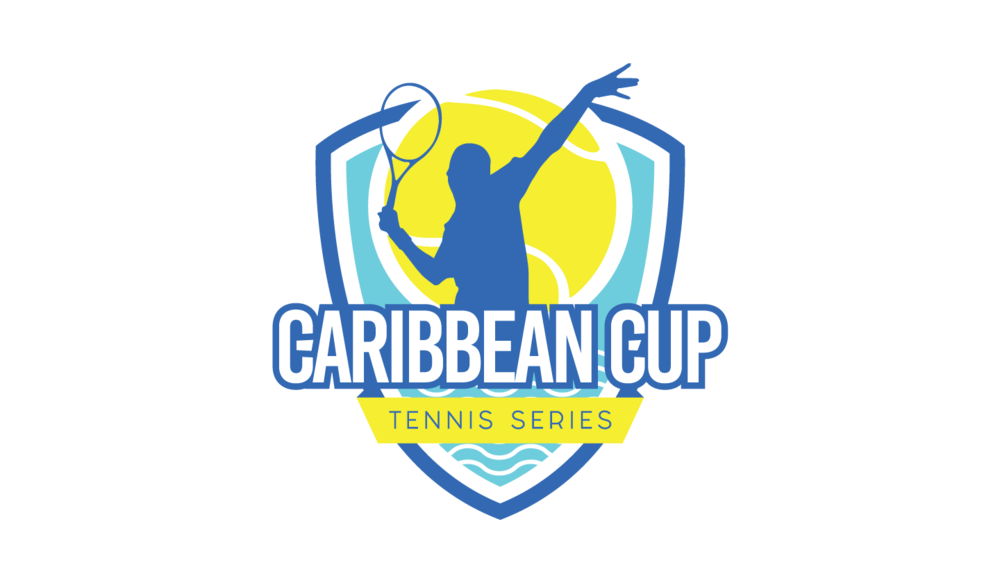 caribbean-cup-logo.png