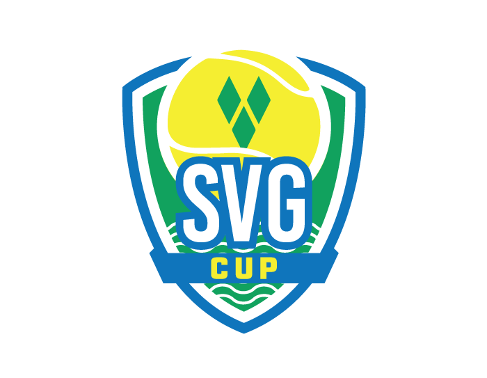 svgcup-event-logo.png