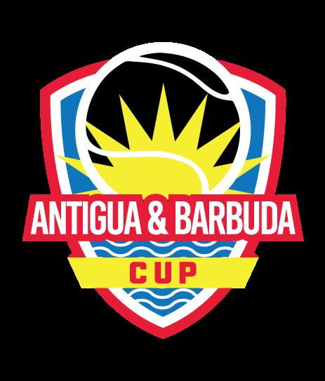 antigua-cup-itf-logo.png