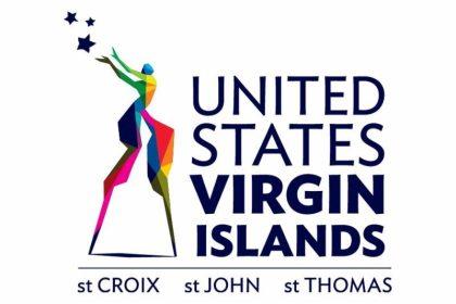 tourism logo.jpeg