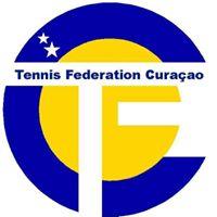 tennis federation curacao.jpg