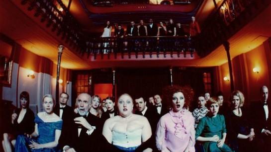 Theatre-c-Marco-Sanges.jpg