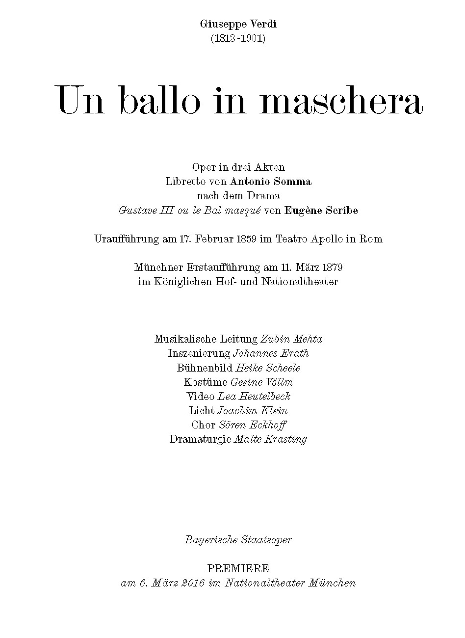 Ballo in maschera by Sanges (1).jpg