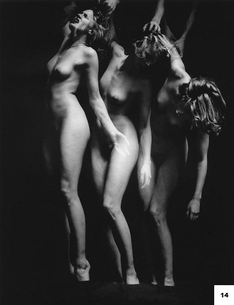 Marco Sanges - 99 Photos (15).jpg