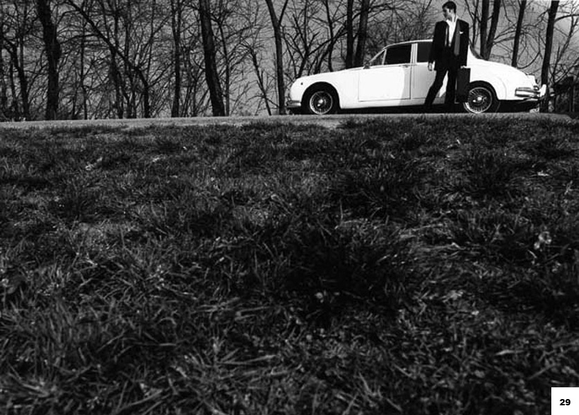Marco Sanges - 99 Photos (30).jpg