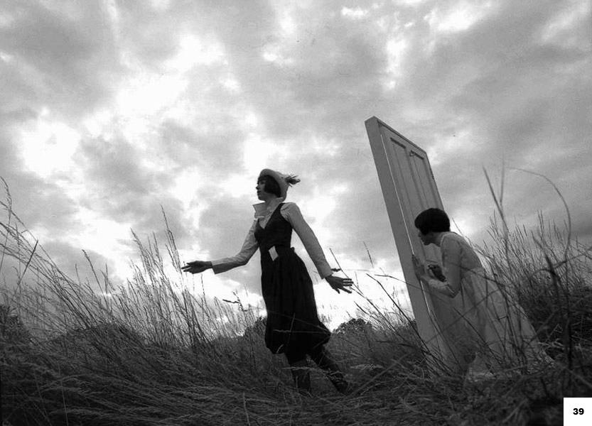 Marco Sanges - 99 Photos (40).jpg