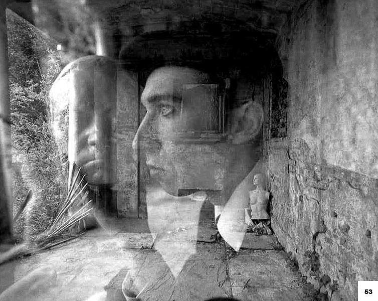 Marco Sanges - 99 Photos (54).jpg