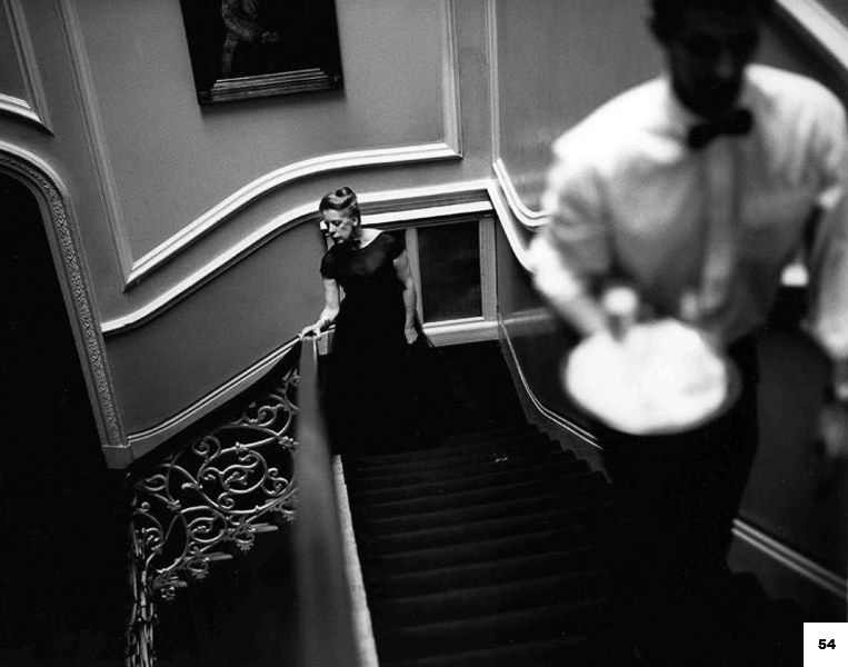 Marco Sanges - 99 Photos (55).jpg