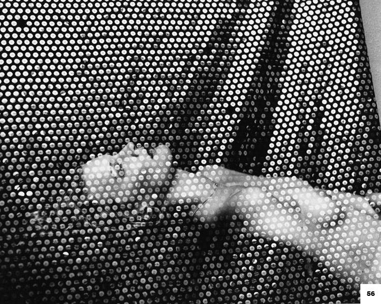 Marco Sanges - 99 Photos (57).jpg