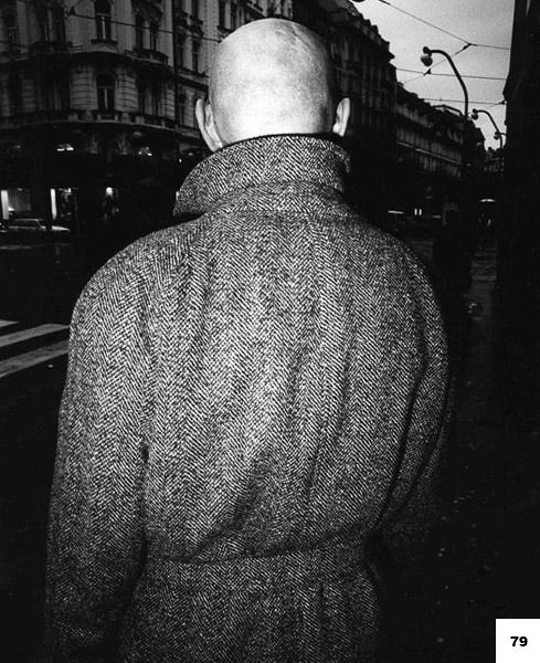 Marco Sanges - 99 Photos (80).jpg