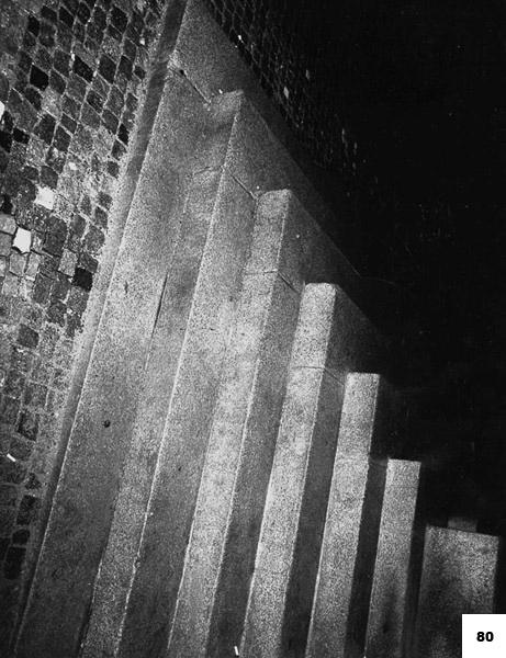 Marco Sanges - 99 Photos (81).jpg