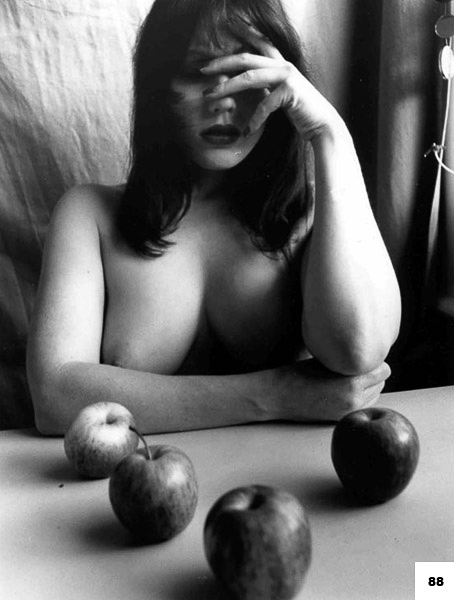 Marco Sanges - 99 Photos (89).jpg