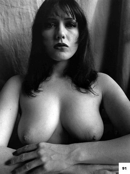 Marco Sanges - 99 Photos (92).jpg