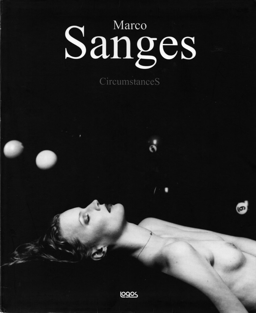Marco Sanges Book - Circumstances 1.jpeg
