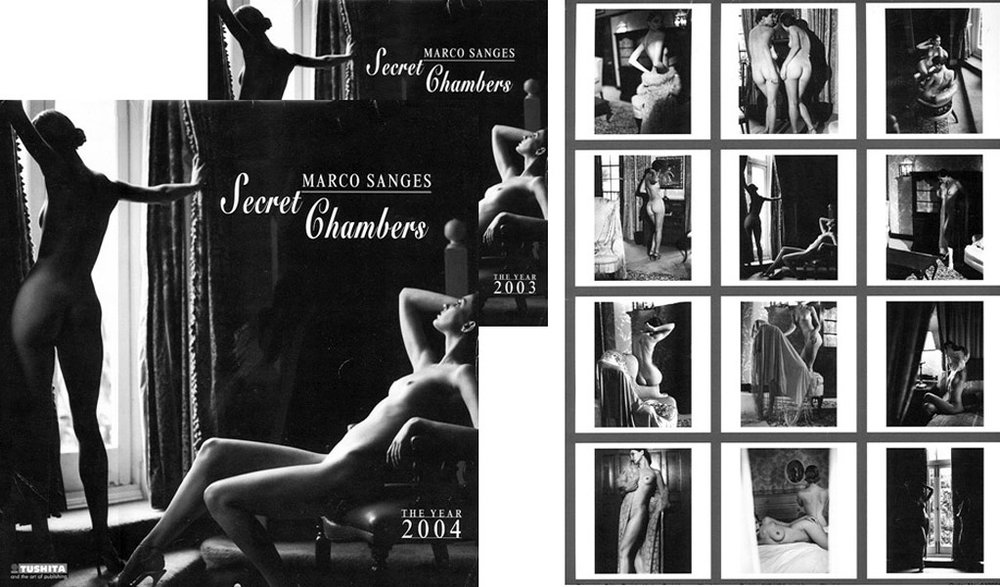 Marco Sanges - Catalogue (4).jpg