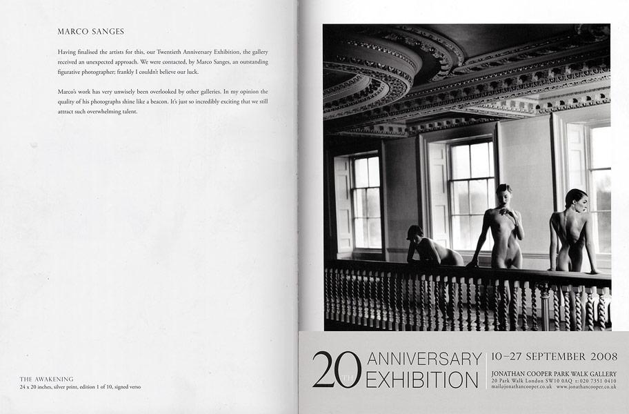 Marco Sanges - Catalogue (1).jpg