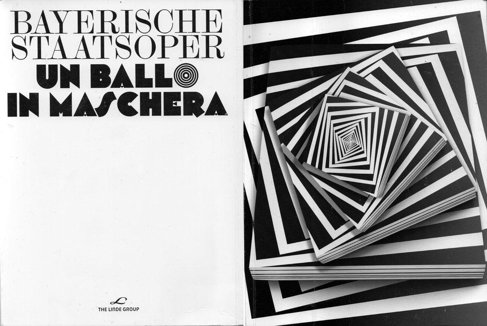 Marco Sanges Book - Un Ballo In Maschera 3.jpg