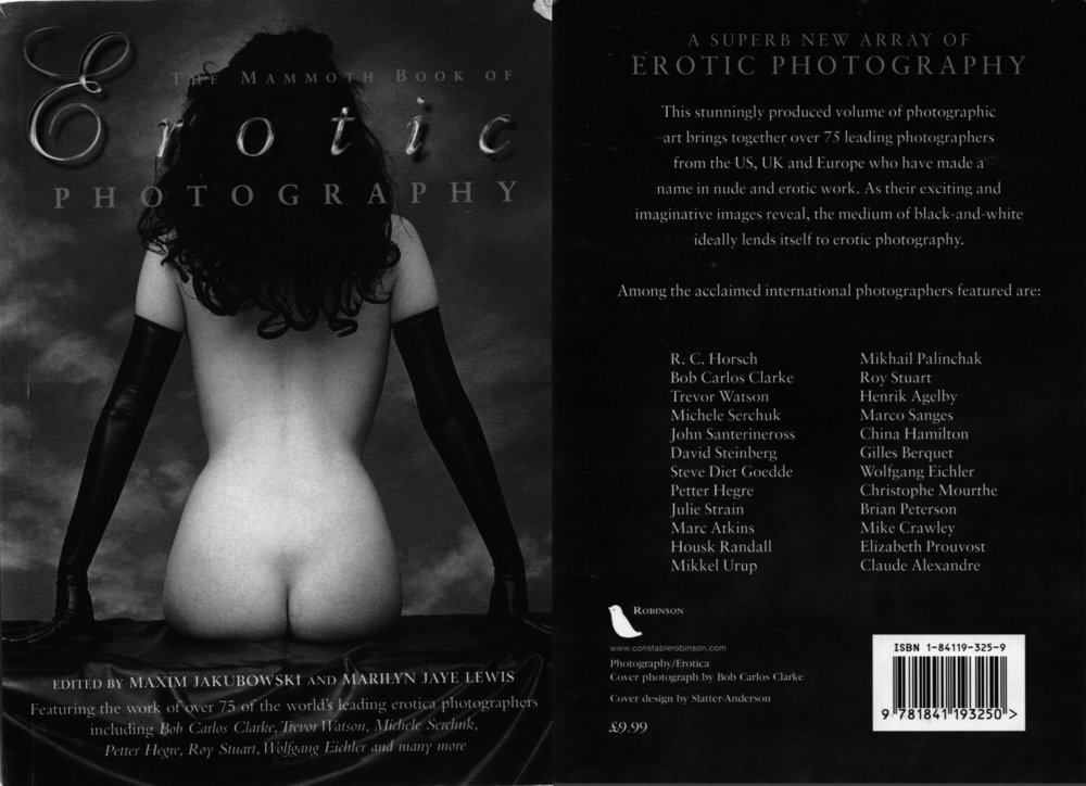 Marco Sanges Book - Erotic Photography 3.jpg
