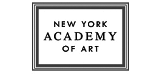 new york academy of art.jpg