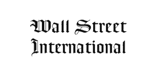 wall street international.jpg