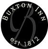 BuxtonInn_LogoCircleSealArtSM.jpg
