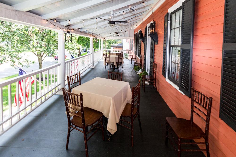 MSH-HistoricBuxton-balcony4.jpg