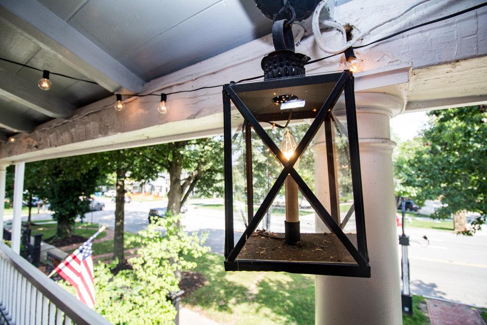 MSH-HistoricBuxton-balconylamp.jpg