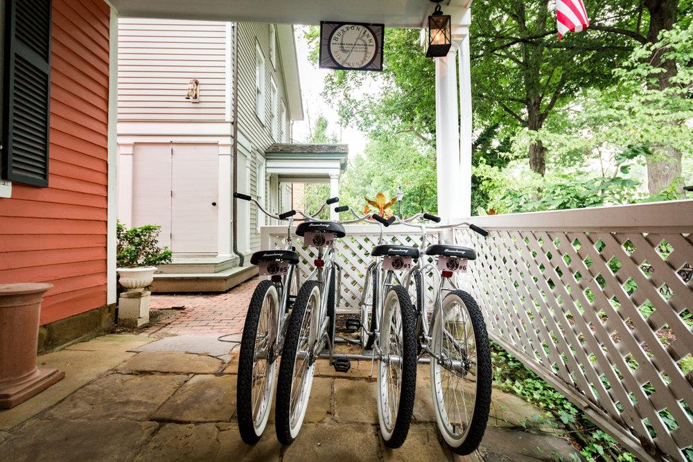 MSH-HistoricBuxton-bikerental.jpg