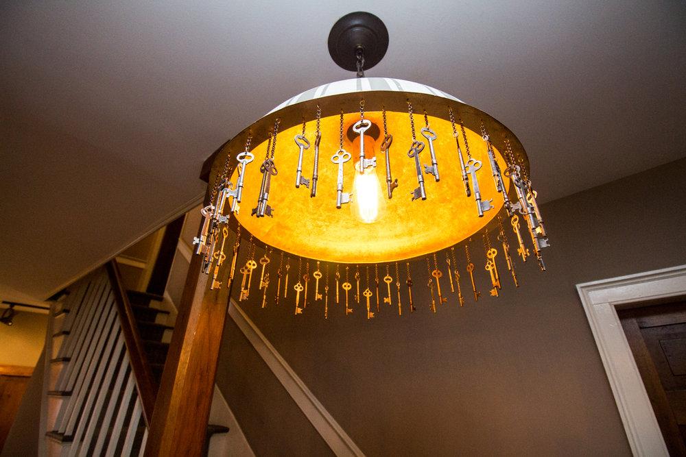 MSH-HistoricBuxton-keylamp.jpg