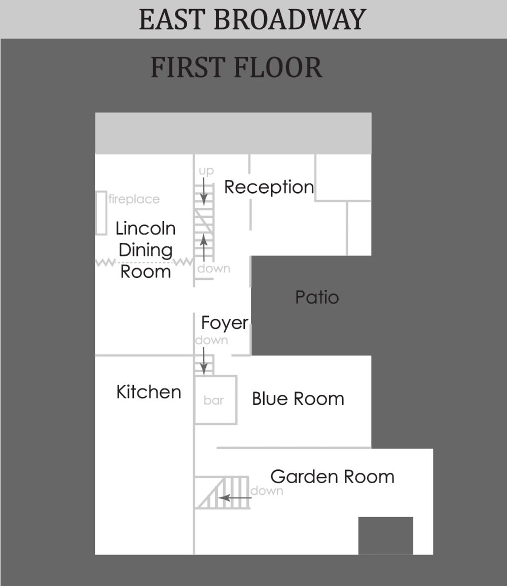 BuxtonInn_Map2018FirstFloor.png