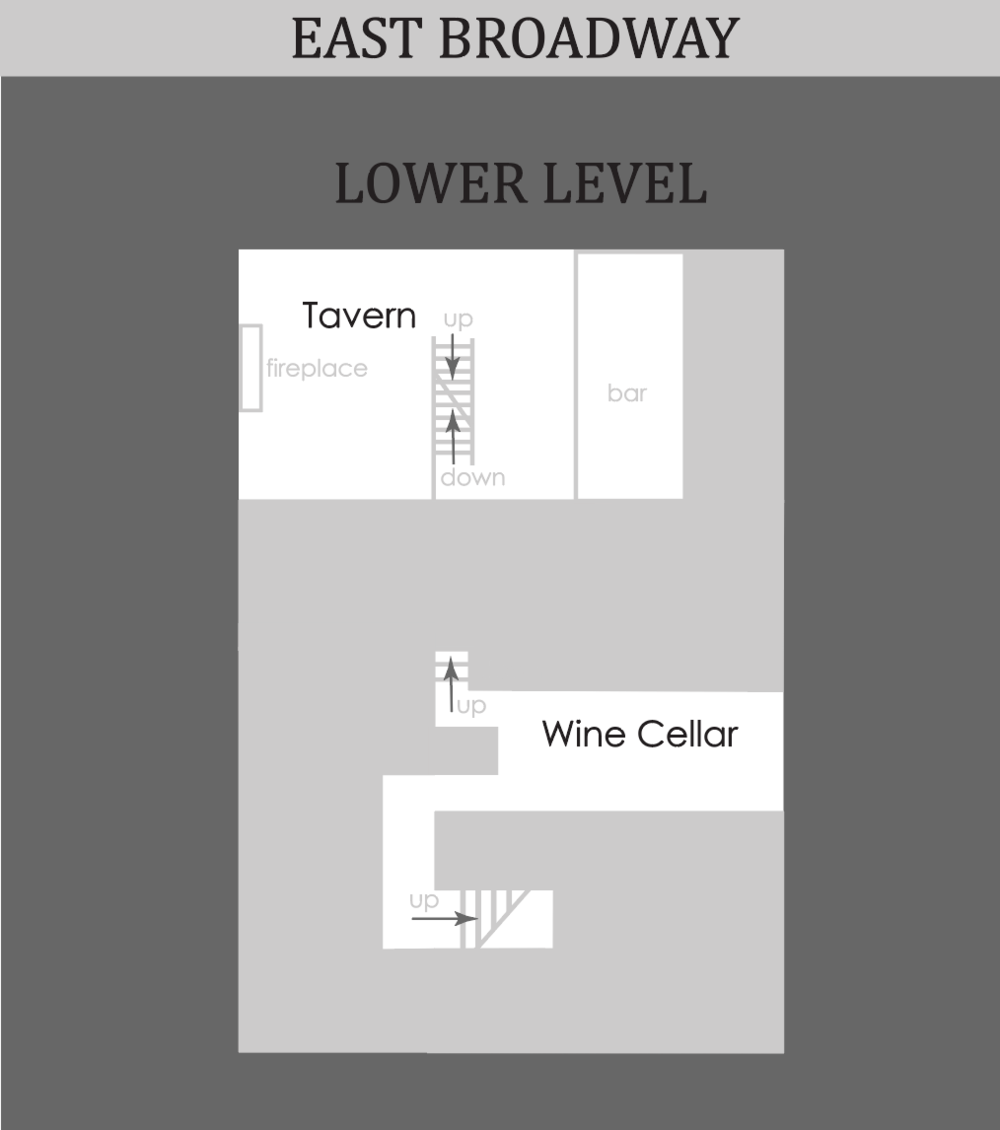 BuxtonInn_Map2018Lowerlevel.png
