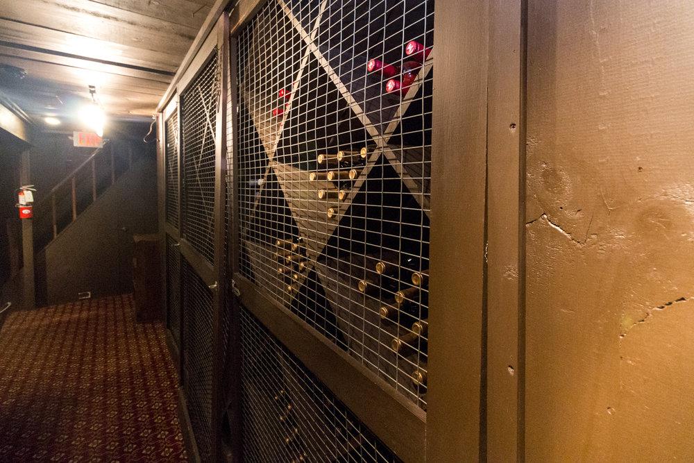 MSH-HistoricBuxton-winecellarwine.jpg
