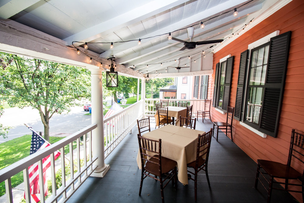 MSH-HistoricBuxton-balcony_.jpg