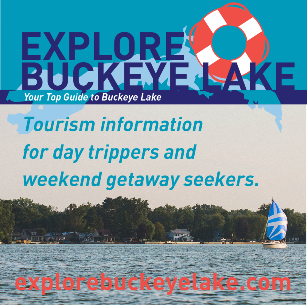 Explore-Buckeye-Lake-townandgown-2019Feb.png