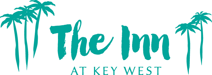 The Inn at Key West