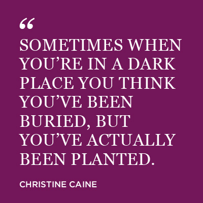Quote_ChristineCaine.jpg