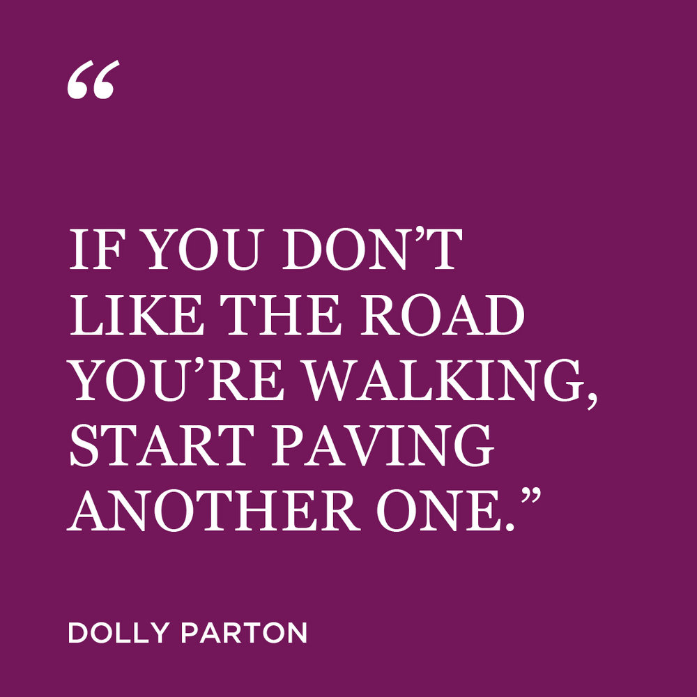 Quote_DollyParton2.jpg