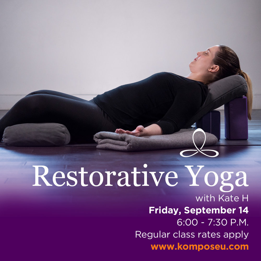 kompose-sept-social-restorative-yoga.jpg