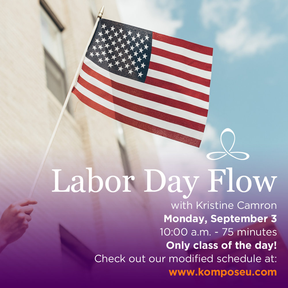 kompose-sept-social-labor-day-flow.jpg